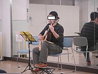 Dscf5217